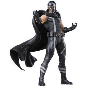 Kotobukiya - Marvel X-Men - Magneto ArtFX+ Statue