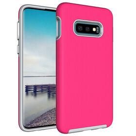 Blu Element Armour 2X Galaxy S10e Pink