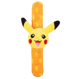 Pokémon Slap Band Plush - Pichu