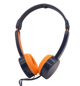 Polaroid PHP15 Kids Headphones with Cpsia Certification