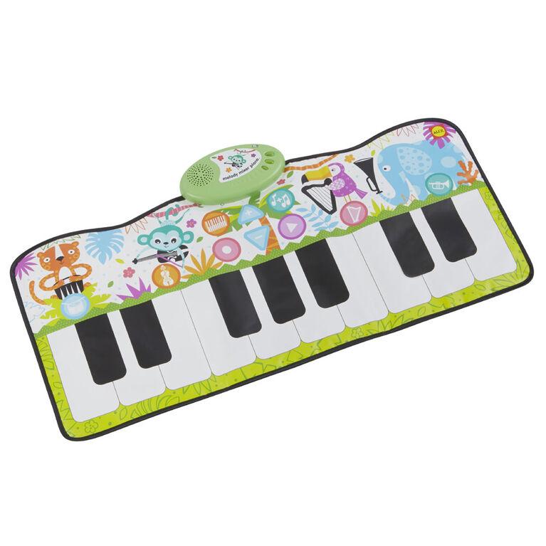 ALEX Melody Mixer Piano