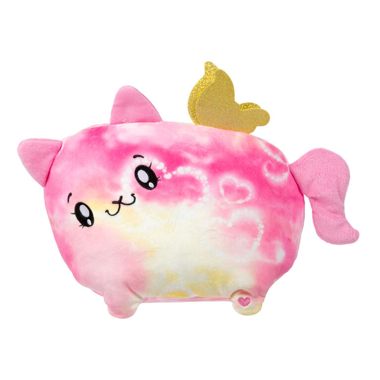 Pikmi Pops Jelly Dreams - Twinkle Fairies Series - Beams the Cat