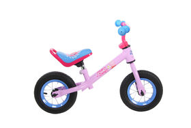 Stoneridge Peppa Pig Balance Bike - 10 inch - R Exclusive