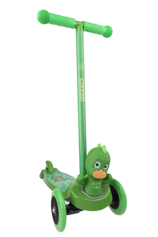 PJ Masks Gecko Scooter