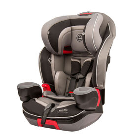 Evenflo Evolve Platinum 3-in-1 Booster Car Seat - Theo - R Exclusive