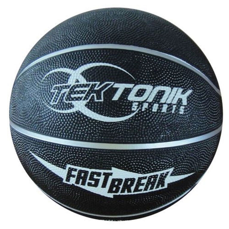 TEKTONIK Basket Ball Size 7