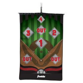 Franklin Sports Door Sports Baseball