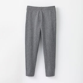 organic play legging, 12-18m - charmix