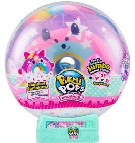 Pikmi Pops Large Doughmi -  Les couleurs et les motifs peuvent varier.