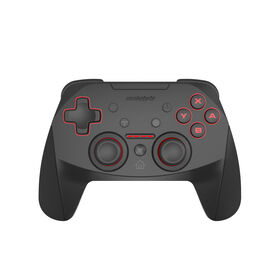 Nintendo Switch snakebyte GAME:PAD S PRO