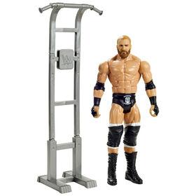 WWE Wrekkin - Figurine Triple H