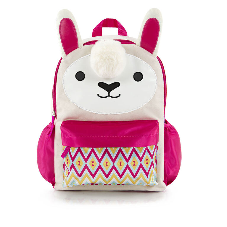 Heys Kids Tween Backpack - Llama