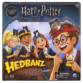 HedBanz – Harry Potter