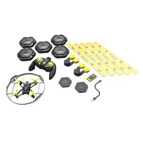 Air Elite 115 Racing Drone Set