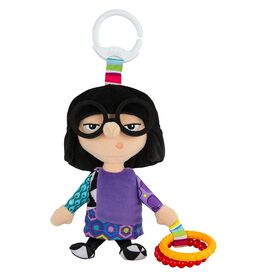 Lamaze Incredibles 2 Edna