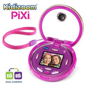 VTech Kidizoom PiXi Compact Camera -  Bilingual