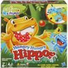 Hasbro Gaming - Elefun & Friends Hungry Hungry Hippos Game