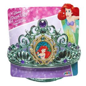 Disney Princess Explore Your World Tiara Ariel