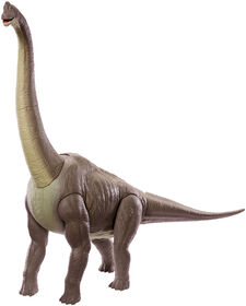 Jurassic World Legacy Collection Brachiosaurus - R Exclusive