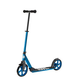 Sport Runner Big Wheel Scooter