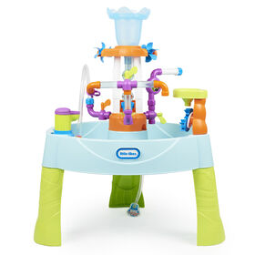 Flowin' Fun Water Table