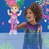 Baby Alive Shimmer 'n Splash Mermaid - R Exclusive