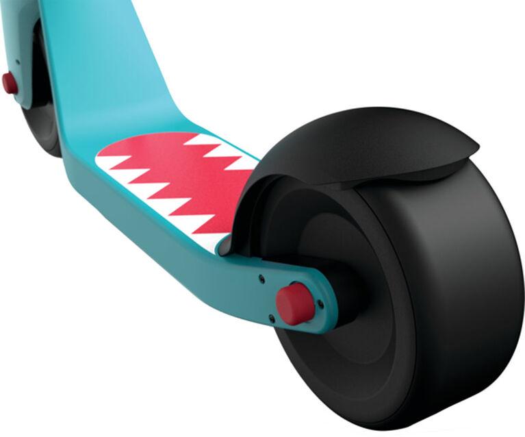 Razor - Trottinette électrique Wild One Shark