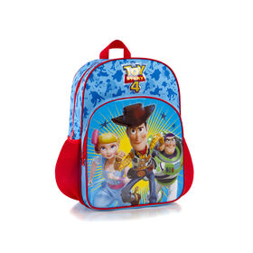 Heys Kids Backpack - Toy Story