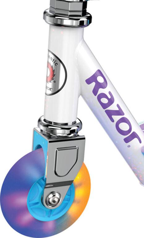 Razor - Electric Party Pop