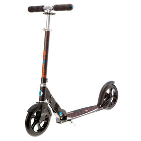 Micro Scooters - Micro 200Mm Scooter Black