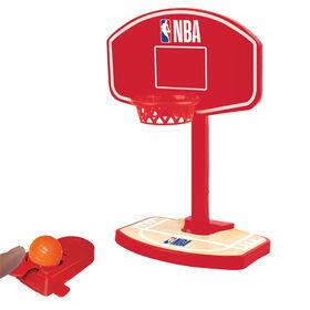 Jouet Basket-Ball Tactile - NBA - Notre exclusivité