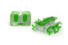 HEXBUG Fire Ant - Green