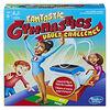 Hasbro Gaming - Jeu Fantastic Gymnastics Défis acrobatiques
