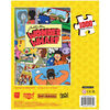 """Bob's Burgers """"Greetings from Wonder Wharf"""" 1000 Piece Puzzle - English Edition"""