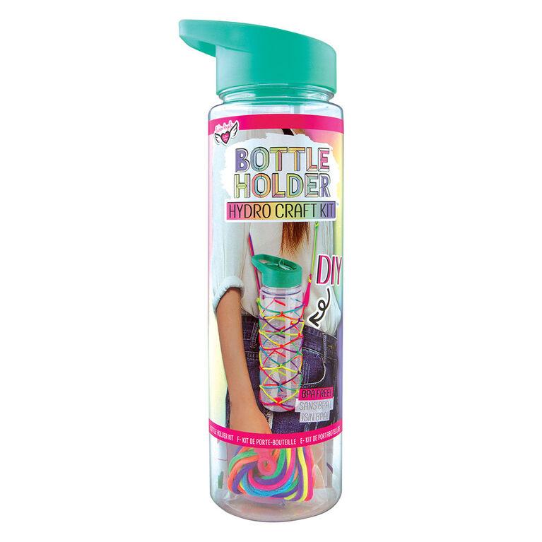 Porte-bouteille Hydro-Craft Kit