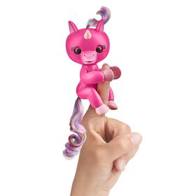 Fingerlings Unicorn - Skye - R Exclusive