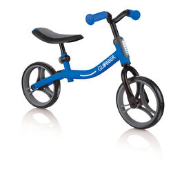 GO Balance Bike - Navy Blue