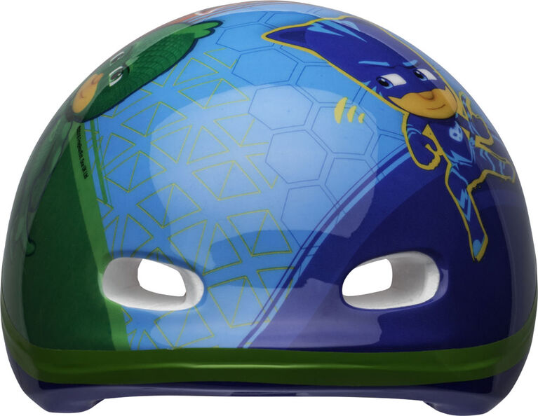 Pj Masks Toddler Helmet
