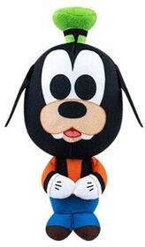 """Disney Funko Pop! Plush Goofy 4""""  peluche"""
