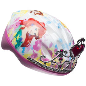Princess Child 3D Helmet