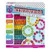 Bracelet Kit propagation Kindness
