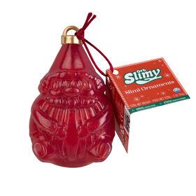 ORB Slimy Ornament Santa