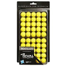 NERF Rival - Recharge de 50 balles