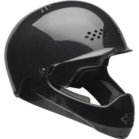 Bell - Shield Child 5+ Multisport Helmet -Black