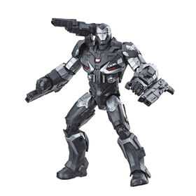 Marvel Legends Series Avengers: Endgame Marvel's War Machine