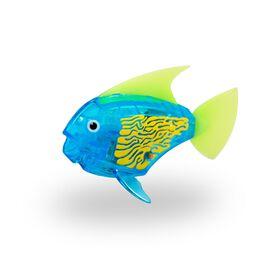 Hexbug Aquabot 2.0 Deco Fish - Assortment May Vary