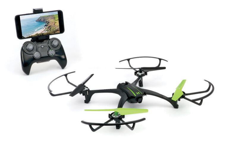 Sky Viper Scout Video Drone