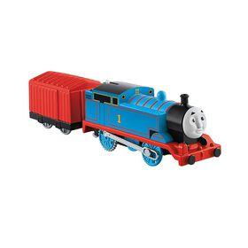 Locomotive motorisée Thomas - TrackMaster de Thomas et Amis