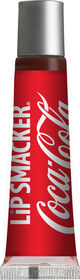 Lip Smacker - Coke Refresh Gloss