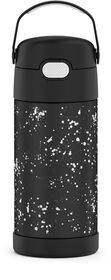 Bouteille Funtainer de Thermos, Espace, 355ml
